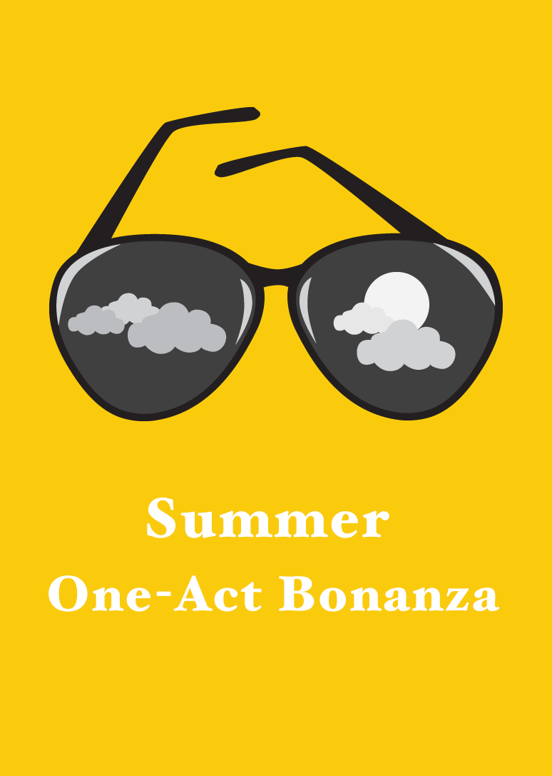 2017 Summer One-Act Bonanza